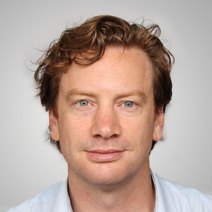 Laurens Maaijwee